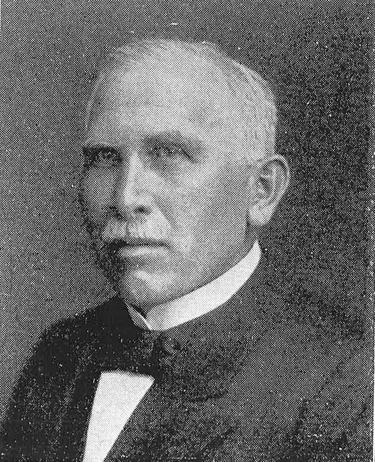 Der Garnison- und Hofprediger Max Schmidt.  Von den Kolonialkriegen nach Potsdam und Leipzig